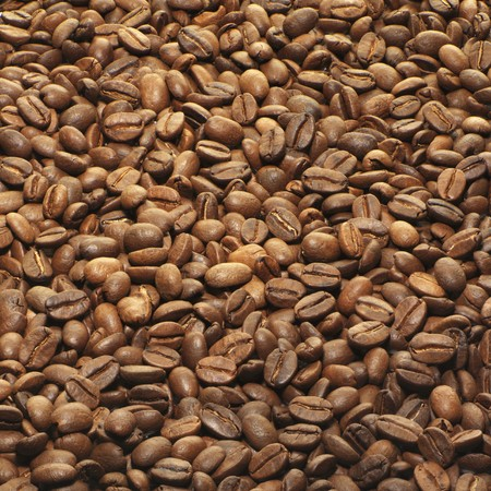 aaa: French Roast Whole Coffee Beans