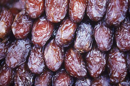 dactylifera: Fresh dates