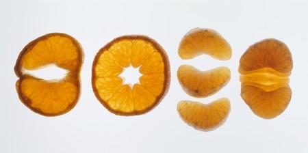 backlit: Clementinas, retroiluminada LANG_EVOIMAGES