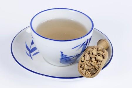 teng: Chinese knotweed root tea LANG_EVOIMAGES