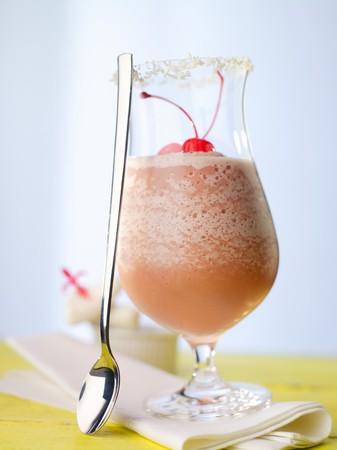 baileys: Baileys Girl (cocktail)
