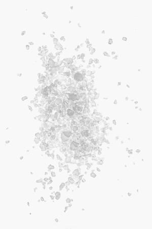 sel: Fleur de sel