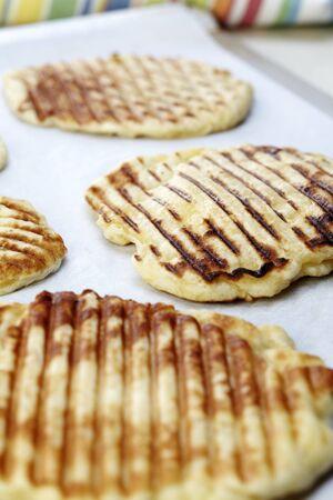 qs: Grilled flatbread LANG_EVOIMAGES