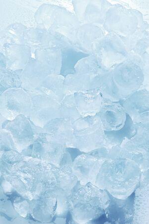 cubetti di ghiaccio: Cubetti di ghiaccio LANG_EVOIMAGES