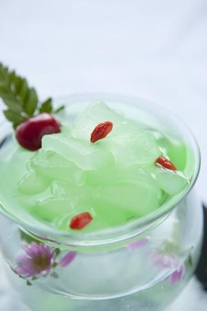 barbarum: Fruit pudding LANG_EVOIMAGES