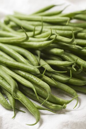 green beans: Ejotes LANG_EVOIMAGES