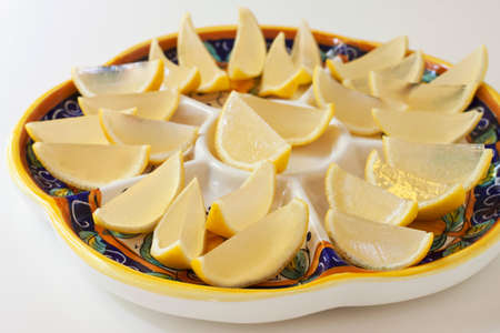 limon: Lemon Drop Jello Shots LANG_EVOIMAGES