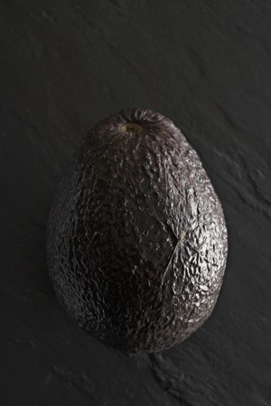 hass: Hass avocado LANG_EVOIMAGES