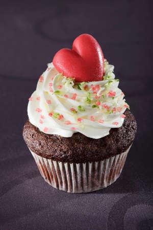 jimmies: A romantic cupcake LANG_EVOIMAGES