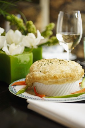 shepards: Shepherds pie (Minced meat with mashed potato topping, England) LANG_EVOIMAGES