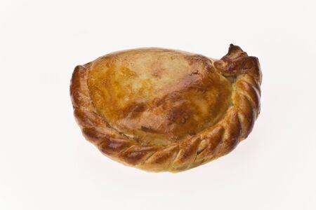 pasty: Medium Steak Pasty