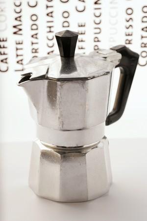 espresso machine: Espresso machine LANG_EVOIMAGES