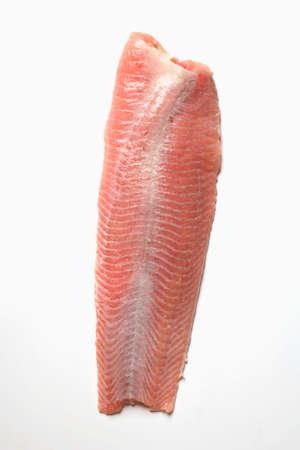 Catfish fillet LANG_EVOIMAGES