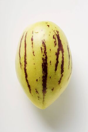 pepino: A Pepino melon