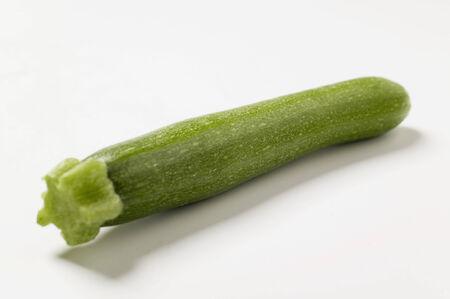 cocozelle: A courgette