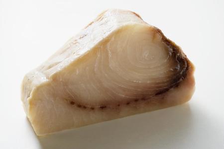 pez espada: Filete de pez espada LANG_EVOIMAGES
