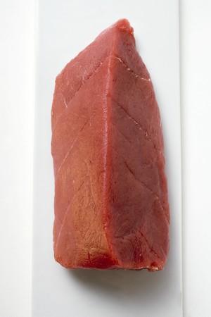 tunafish: Tuna fillet LANG_EVOIMAGES