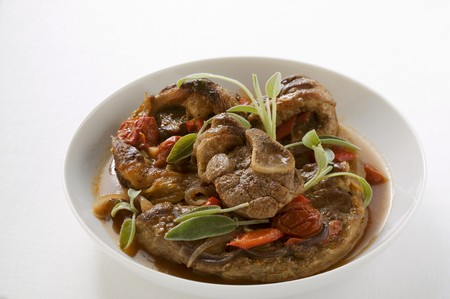 Osso buco with tomatoes and sage LANG_EVOIMAGES