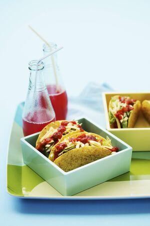 tacos: Tacos