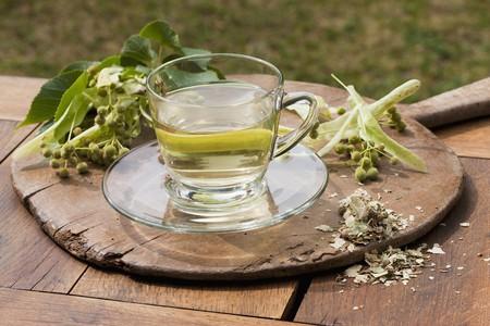 tiliae: Lime flower tea LANG_EVOIMAGES