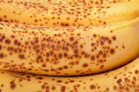brownness: Ripe bananas (detail) LANG_EVOIMAGES