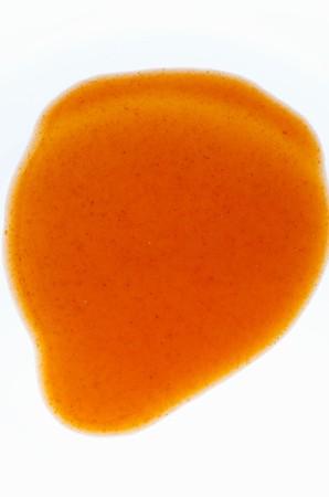 Piri-piri chilli sauce (Portugal)