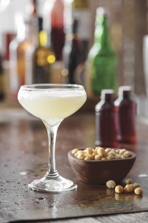 Chickpea aquafaba Cocktail LANG_EVOIMAGES