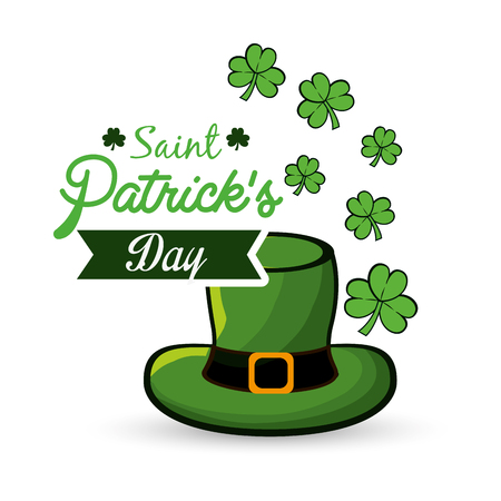 lucky clover: patricks day icon image