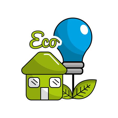 planos electricos: Reducir el cable de alimentación icono