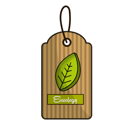 planet recycling icon stock Illustration
