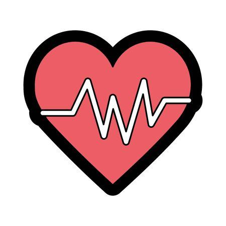 systole: heartbeat element to know cardiac rhythm