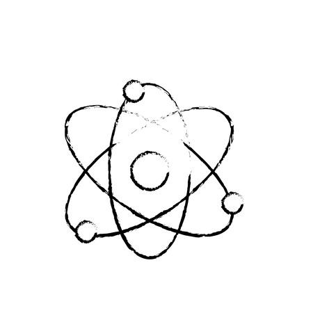figure physics orbit chemistry science education
