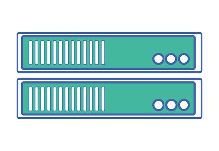 internet router technology.