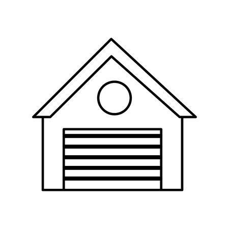 boutique de boutique de marché de ligne à l & # 39 ; entreprise