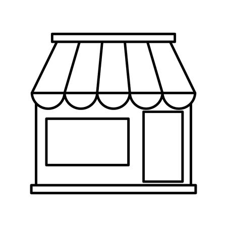 boutique d & # 39 ; affaires boutique de vente ligne moderne