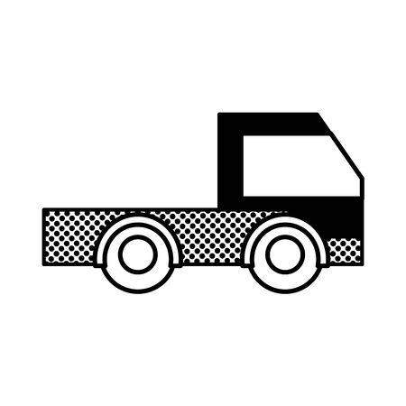 Filling texture industry truck vehicle transportation car