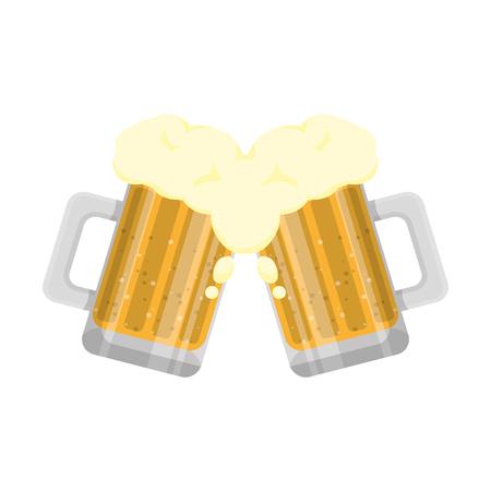 foam beer liquor glass beverage