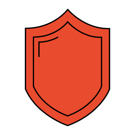 color security shield web protection access