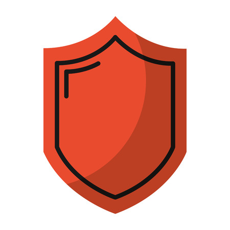 security shield web protection access