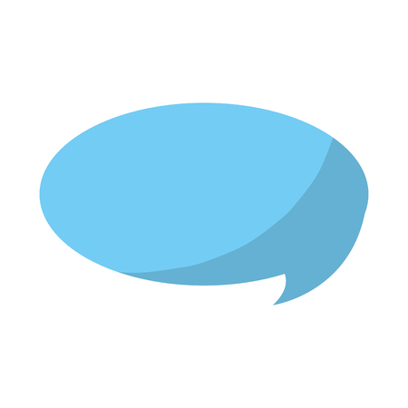 notes chat bubble text message Illustration