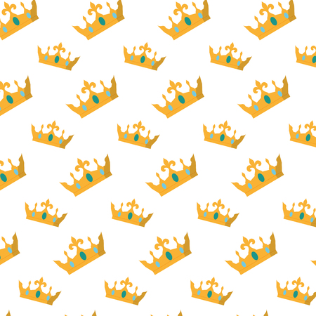 metal crown royal object background