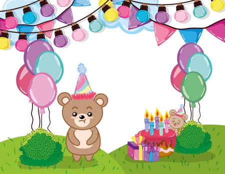 Verjaardag Kind Royalty Vrije Foto S Plaatjes Beelden En Stock