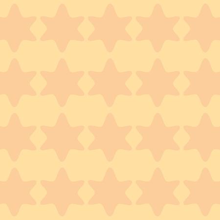 stars pattern background icon vector illustration design