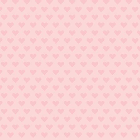 heart background wallpaper colorful vector illustration graphic design