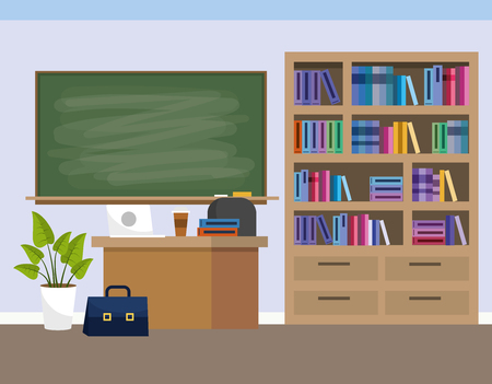 furniture room cartoon vector illustration graphic design Stok Fotoğraf - 122909822