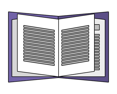 education element cartoon vector illustration graphic design
