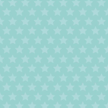 starry background wallpaper cartoon vector illustration graphic design