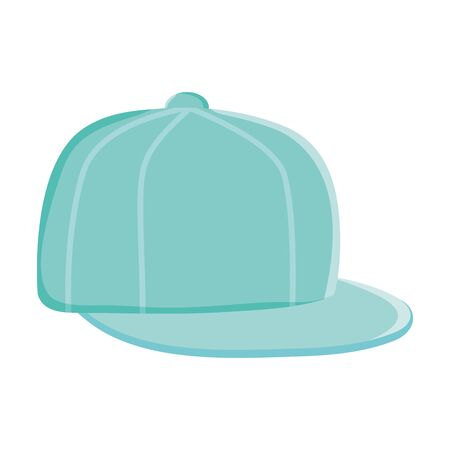 sport cap youth accessory icon