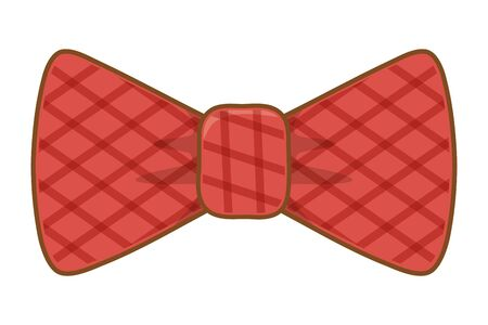 bow tie icon Çizim