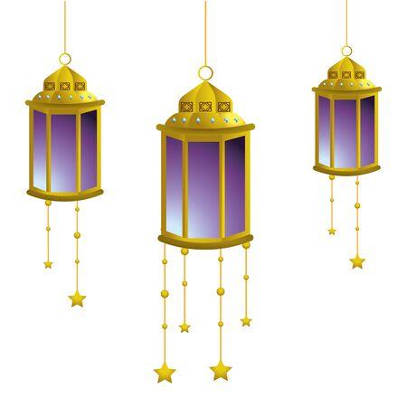 hanging lamp icon